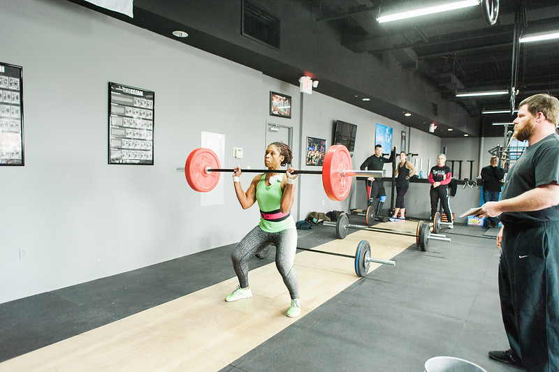 Real Change Crossfit-144.jpg