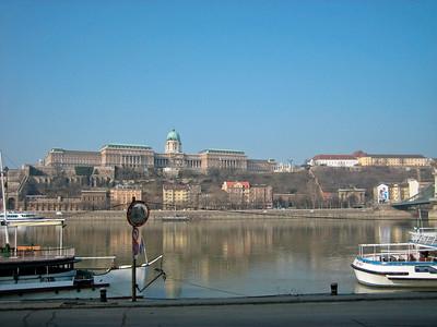 2006-03-19 (Budapest)