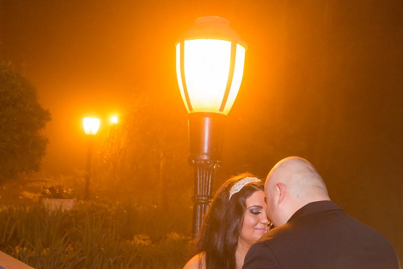 Lumobox Wedding Photo-388.jpg