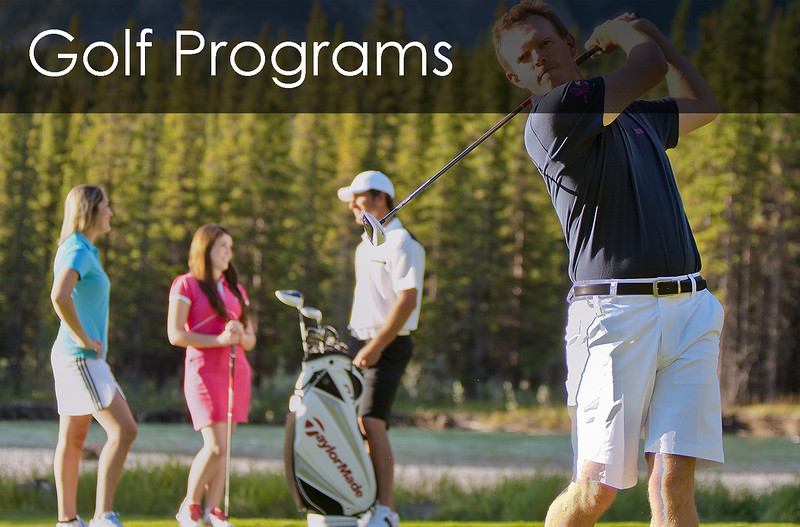 Button Image - Golf Programs.jpg