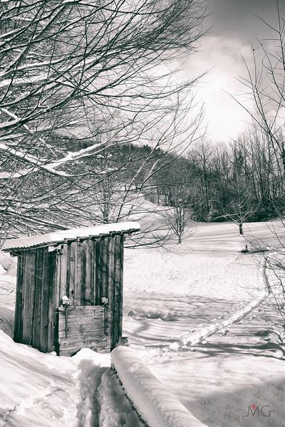 Skitour-Kirchenberg-01.jpg