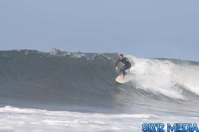 surf venice ddogtown-138.jpg