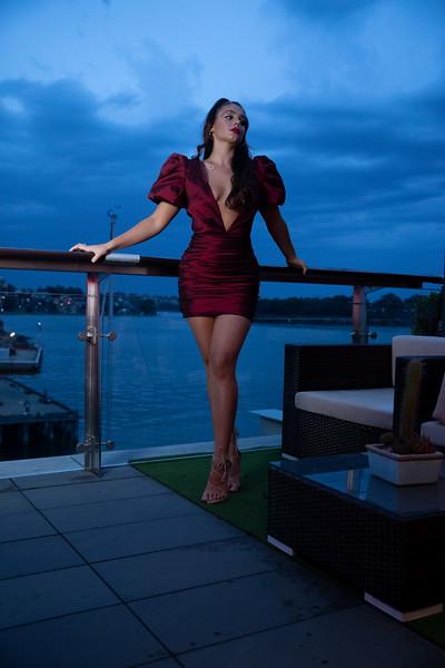 Versace 5829.jpg