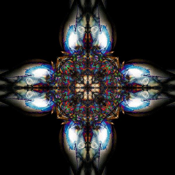 DSC_5654-070120evkk_Quantum.jpg