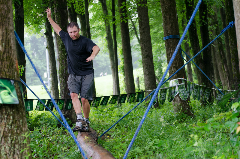 Hero-Challenge-2014_Snow-Trails-79.jpg