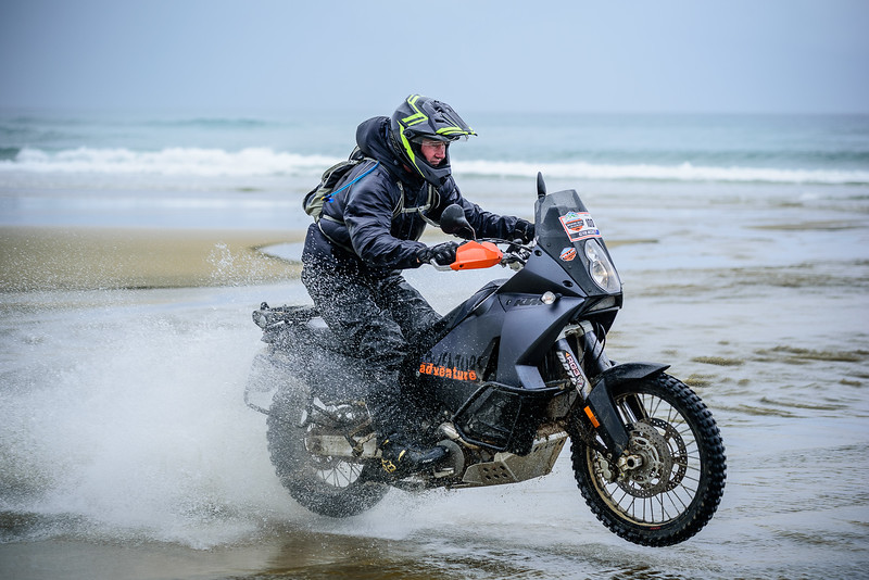 2018 KTM New Zealand Adventure Rallye - Northland (139).jpg