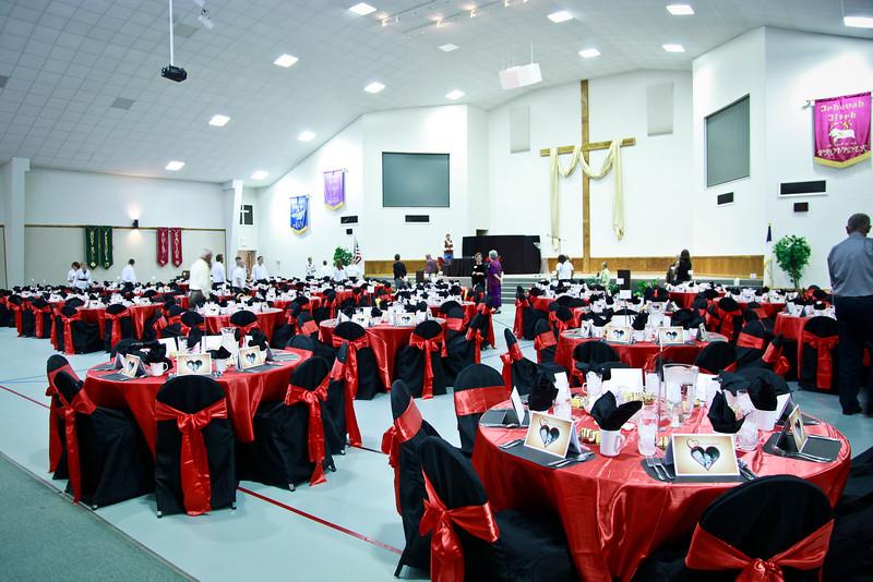 PPSC Banquet 2012 (11).jpg