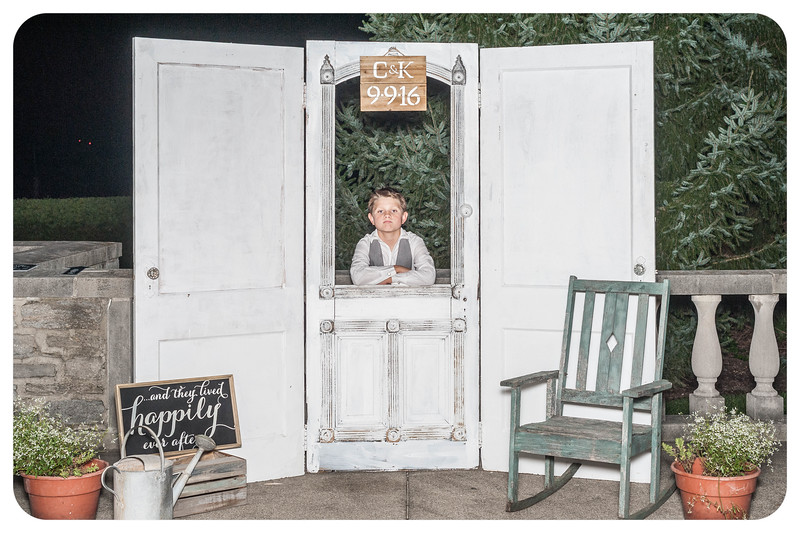 Kory+Charlie-Wedding-Photobooth-99.jpg