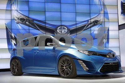 toyota-discontinues-scion-after-years-of-slumping-sales