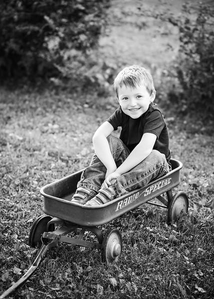 child portraits Miller Schittler-48.jpg