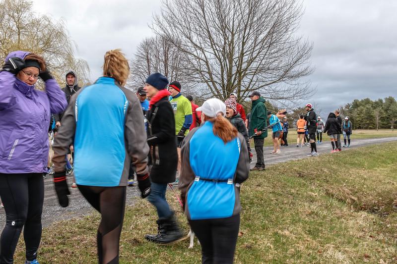 St-Law Marathon-2019-15.jpg