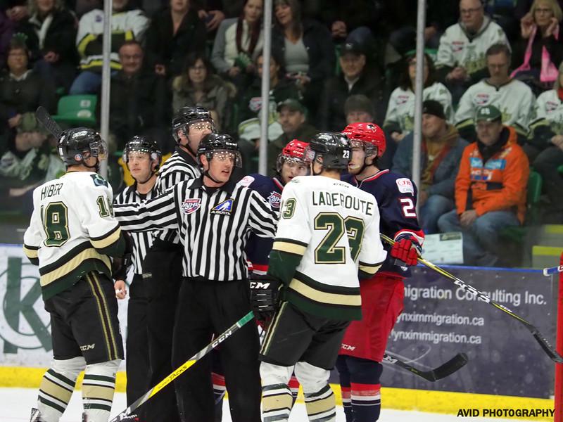 Okotoks Oilers April 6 AJHL (25).jpg