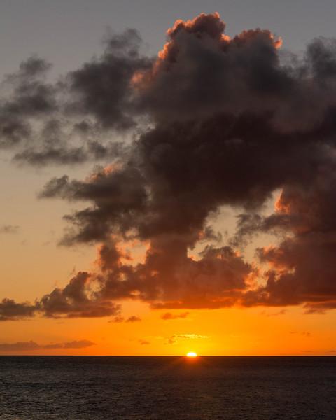 hawaii053.jpg