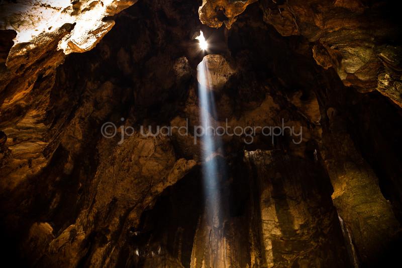 Batu Caves (11 of 49).jpg