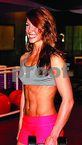 woman-discovers-love-for-competitive-fitness