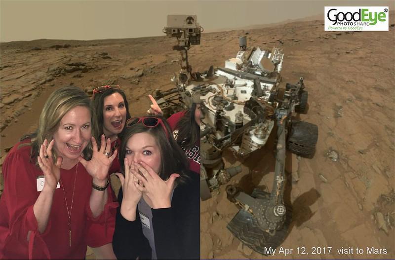 00301-A-MARS.JPG