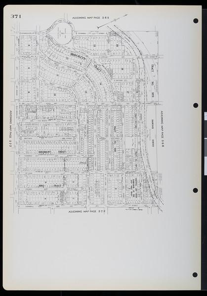rbm-a-Platt-1958~440-0.jpg