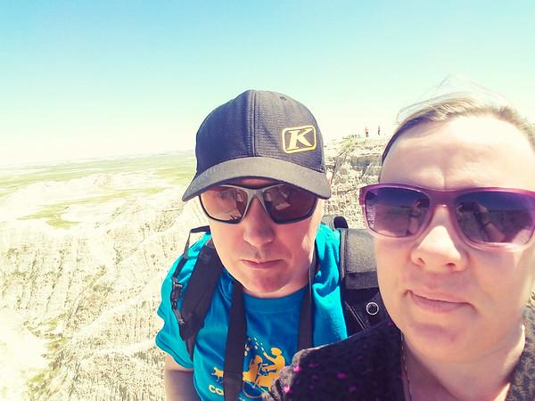 2016 Colorado Trip