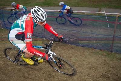 UCI Jr