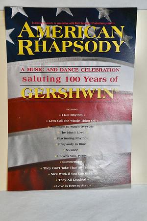 11-1?-1998 American Rhapsody @ Community Concerts