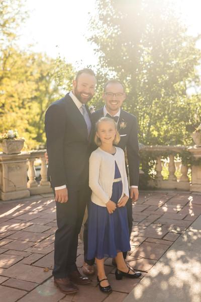 GregAndLogan_Wedding-7753.jpg