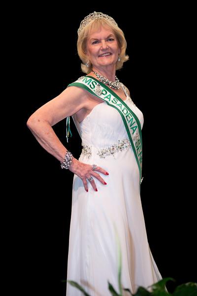 Ms Pasadena Senior Pageant_2015_327.jpg