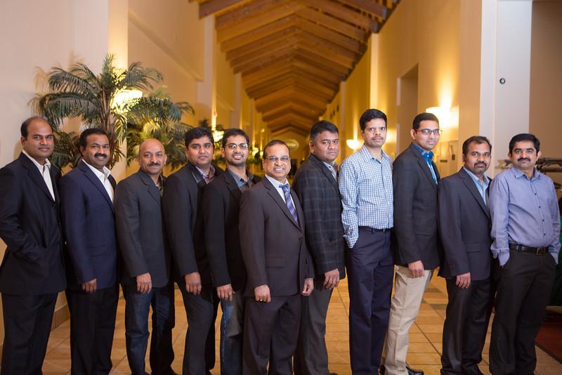 Le Cape Weddings - Bhanupriya and Kamal II-105.jpg
