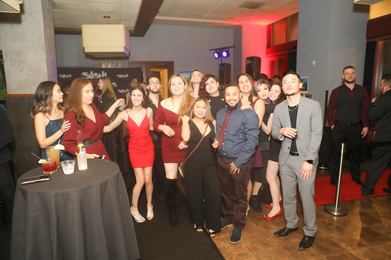 01-20-2020 Sushi Confidential Appreciation Party-320_HI.jpg