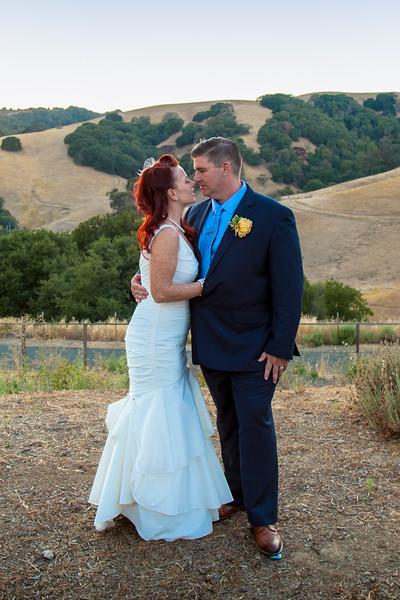 Megs & Drew Wedding 9-13-1585.jpg