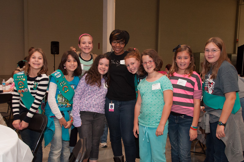 Gives 2012_Girl Scouts-5875.jpg