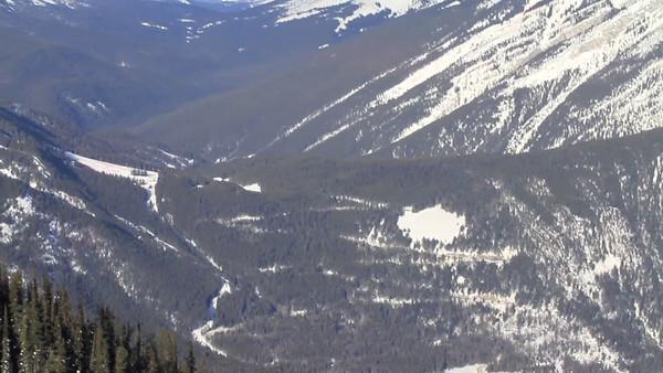 Mountain Videos