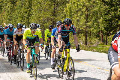 Alberg Sports Plain Road Race, May 3, 2019-Stage 1