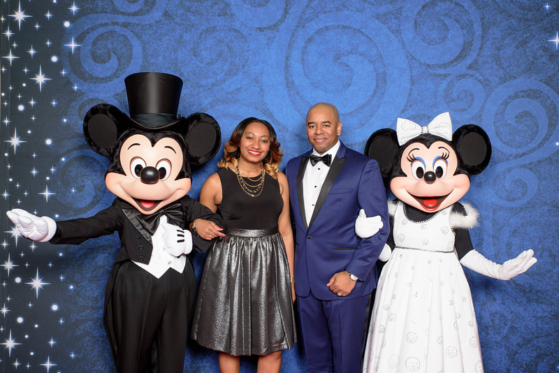 2017 AACCCFL EAGLE AWARDS MICKEY AND MINNIE by 106FOTO - 103.jpg
