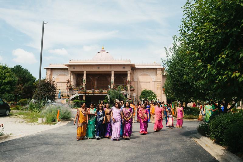 Le Cape Weddings_Isha + Purvik-1063.jpg