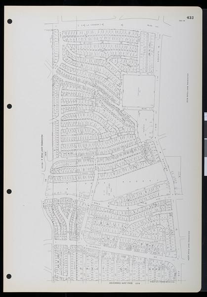 rbm-a-Platt-1958~575-0.jpg