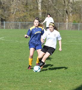 2013-04-27 Soccer