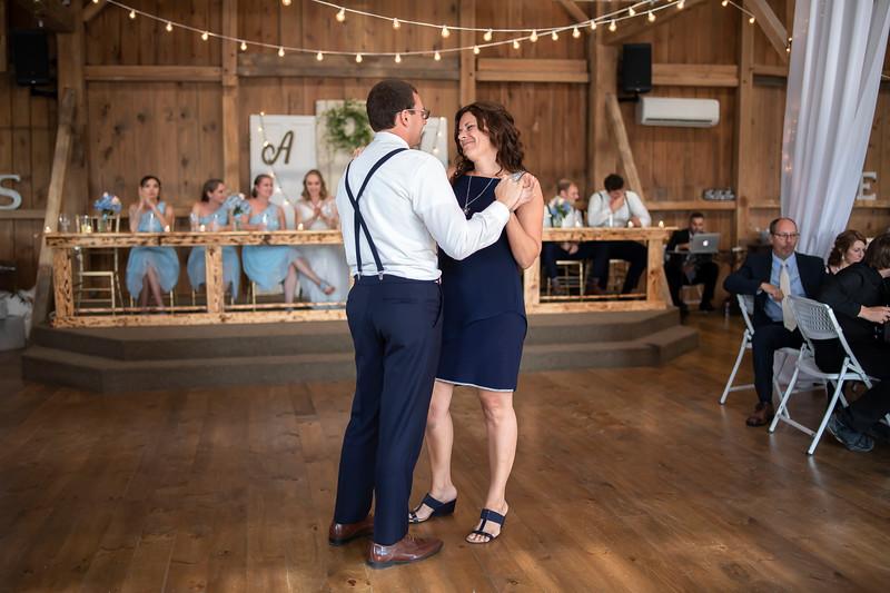 Morgan & Austin Wedding - 541.jpg