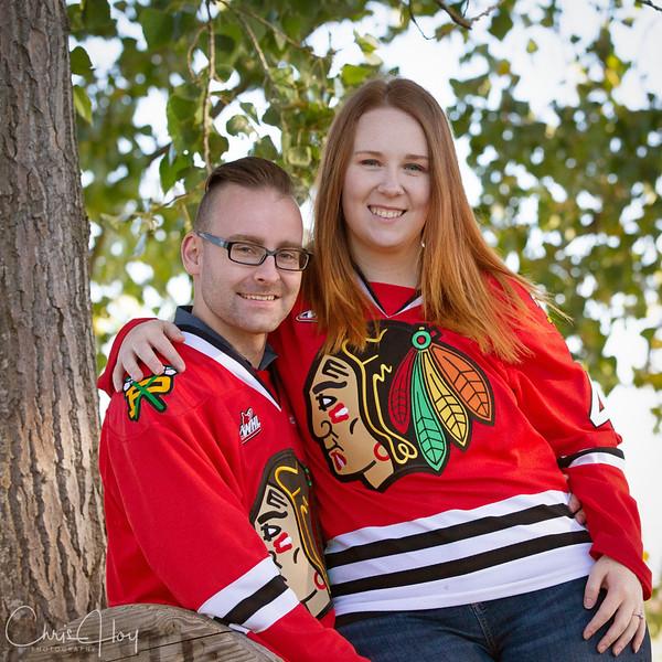 Erika--Aaron-engagement-photos-17.jpg