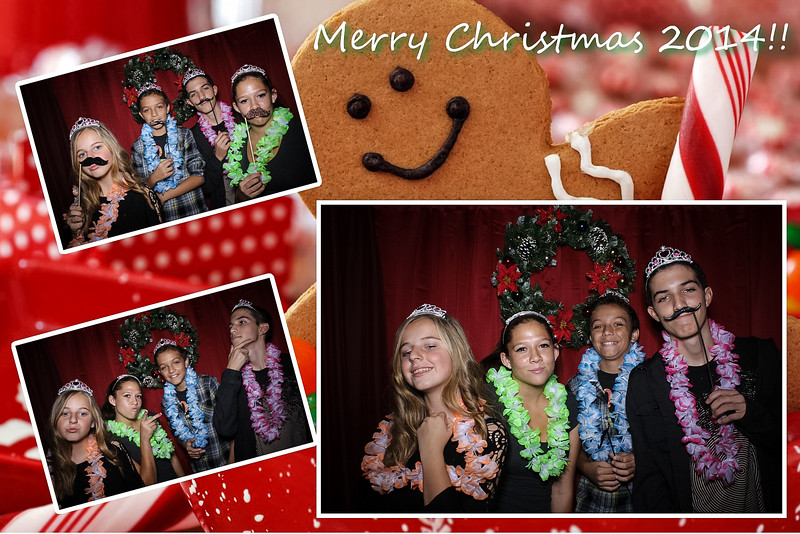 Good Shepard Lutheran School Christmas Boutique 2014-84.jpg