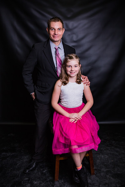 Daddy Daughter Dance-29559.jpg