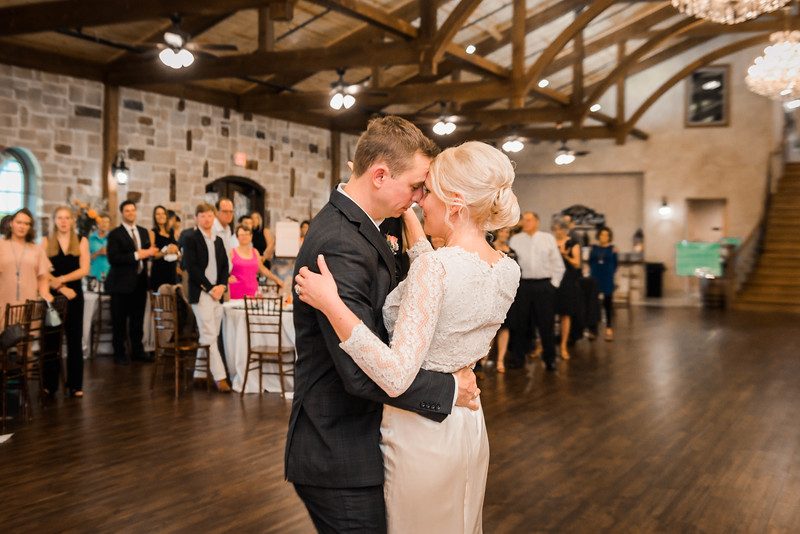 Corey and Calaway Wedding-4370.jpg