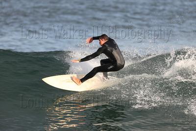 Surfing - September 10, 2012