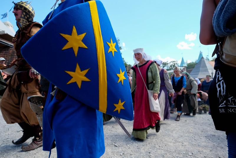 Kaltenberg Medieval Tournament-160730-51.jpg