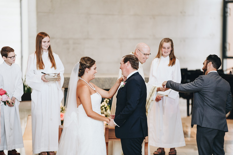 Zieman Wedding (232 of 635).jpg