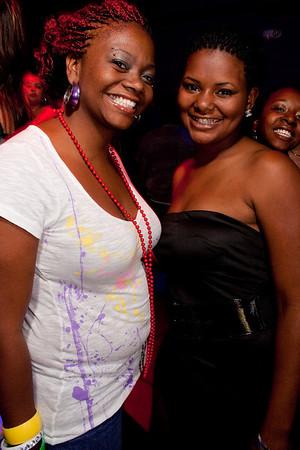 2009-06-13 [Saturday Night, Bliss, Fresno, CA]