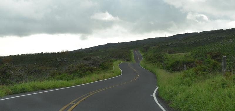 Maui - Hawaii - May 2013 - 30.jpg