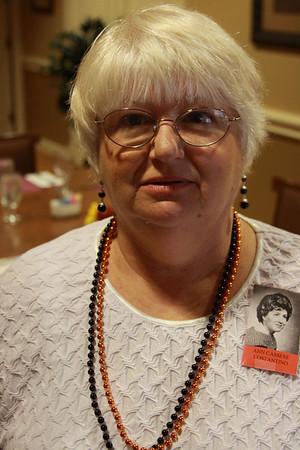 Florida 2011 HHS Reunion