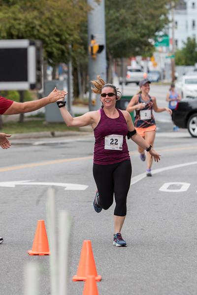 9-11-2016 HFD 5K Memorial Run 0476.JPG