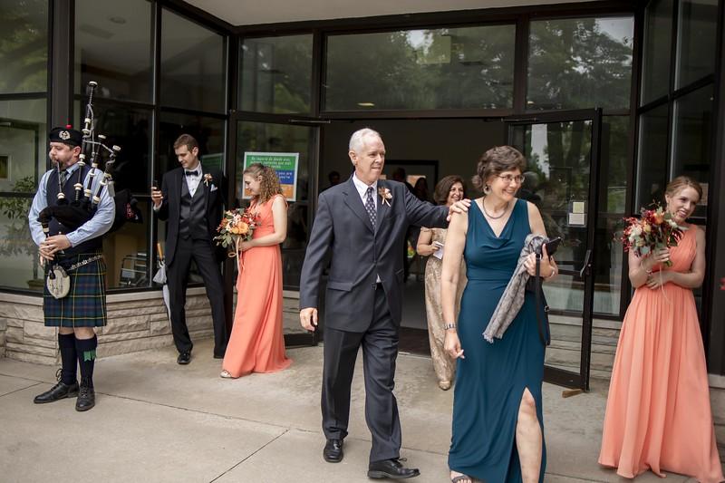 Adrienne & Josh Wedding (Remainder) 225.jpg
