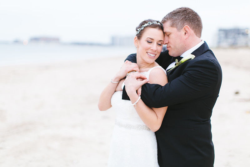 wedding-photography-256.jpg